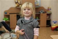 Частный детский сад на ул. Михеева, Фото: 29