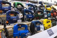 Месяц электроинструментов в «Леруа Мерлен»: Широкий выбор и низкие цены, Фото: 52