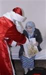В Тульской области прошла акция фонда «Старость в радость», Фото: 7