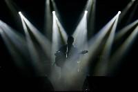 Концерт Леонида Агутина, Фото: 32
