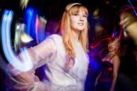 Хэллоуин во Fusion, Фото: 14