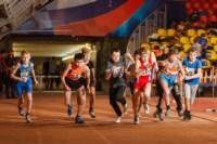 Первенство Тульской области по лёгкой атлетике., Фото: 27