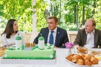 День рождения Ясной Поляны, Фото: 9