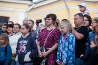 """""""Театральный дворик""""-2019. День третий, Фото: 64"""