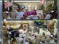 АРТХОЛЛ, салон подарков и предметов интерьера, Фото: 20
