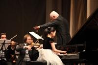 Государственный камерный оркестр «Виртуозы Москвы» в Туле., Фото: 22