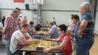 Туляки взяли золото на чемпионате мира по русским шашкам в Болгарии, Фото: 39