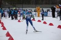 I-й чемпионат мира по спортивному ориентированию на лыжах среди студентов., Фото: 17