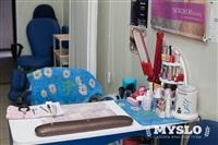 Салон-парикмахерская, ИП Ланцова Л.Г., Фото: 2