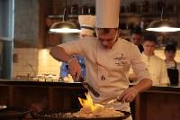 Битва кулинаров. 25 октября 2015, Фото: 85