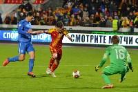 «Арсенал» Тула - «Балтика» Калининград - 1:0, Фото: 111