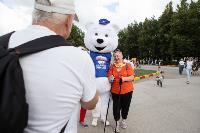 Тула отметила День физкультурника и Всероссийский олимпийский день соревнованиями, Фото: 109