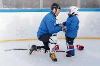 Семейный фестиваль хоккея, Фото: 16