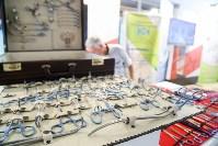 Выставка «Оборонно-промышленный комплекс России – новые возможности для медицинской промышленности» , Фото: 27