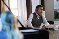Леонид Каневский в Поленово, Фото: 30