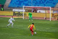 Арсенал - Урал 18.10.2020, Фото: 86