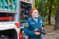 «Школодром-2018». Было круто!, Фото: 577