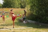 Игры деревенщины, 02.08.2014, Фото: 34