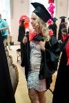 Вручение дипломов магистрам ТулГУ, Фото: 209
