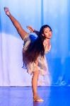 В Туле показали шоу восточных танцев, Фото: 35