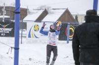 TulaOpen волейбол на снегу, Фото: 95