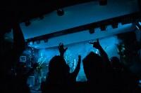 На рок-фестивале «Молотняк-2015» лучшей признана тульская группа Beta Decay, Фото: 151