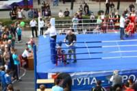Матчевая встреча по боксу между спортсменами Тулы и Керчи. 13 сентября 2014, Фото: 14