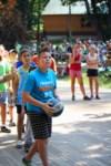 День физкультурника в Детской республике Поленово, Фото: 11