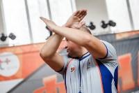 Плавск принимает финал регионального чемпионата КЭС-Баскет., Фото: 22