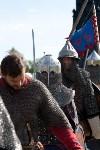 637-я годовщина Куликовской битвы, Фото: 55