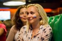 Матч ЧМ-2014: Россия-Бельгия. 22.06.2014, Фото: 21