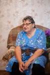 История Лидии Тупицыной, Фото: 12
