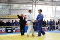 В Туле открылся турнир по дзюдо на Кубок губернатора региона, Фото: 22