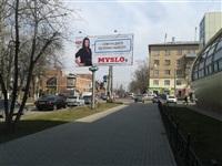 перекресток ул. Оружейной и ул. Болдина, Фото: 12