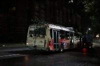 В Туле троллейбус пробил стену дома: подробности ДТП, Фото: 2