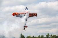 Тульские крылья - 2019, Фото: 155