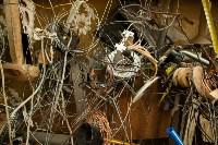Закулисье Тульского театра кукол: Заглянем в волшебный мир детства!, Фото: 45