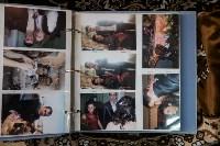 Дружная семья Захарян, Фото: 13