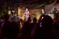 Мураками в М2, 8.02.2015, Фото: 48