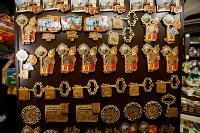 «Тульские пряники» – магазин об истории Тулы, Фото: 15