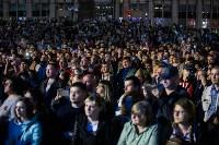 Концерт и салют в честь Дня Победы 2019, Фото: 27