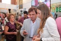 IV Тульский туристический форум «От идеи до маршрута», Фото: 50