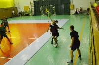 Старт III-го чемпионата Тулы по мини-футболу, Фото: 29