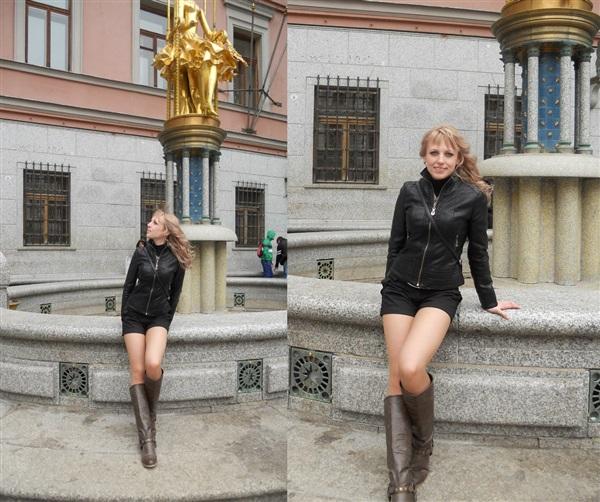 Светлана Мухоморчик, https://vk.com/muhomorchik