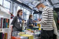 О комиксах, недетских книгах и переходном возрасте: в Туле стартовал фестиваль «Литератула», Фото: 8