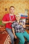 Первомайский дом-интернат для престарелых, Фото: 17