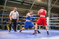 Гран-при Тулы по боксу-2017, Фото: 39