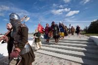 637-я годовщина Куликовской битвы, Фото: 180
