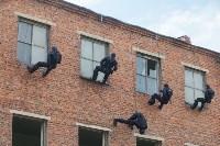 Антитеррористические учения на КМЗ, Фото: 23