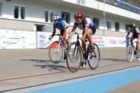 Городские соревнования по велоспорту на треке, Фото: 45